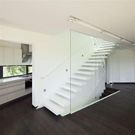 house p designed  sangrad avp arhitekti keribrownhomes