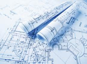 architecture plan architecture blueprints related keywords suggestions architecture blueprints keywords