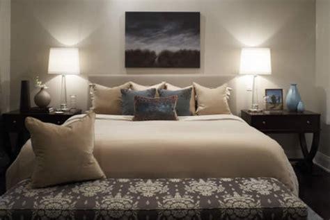 gray beige bedroom design ideas