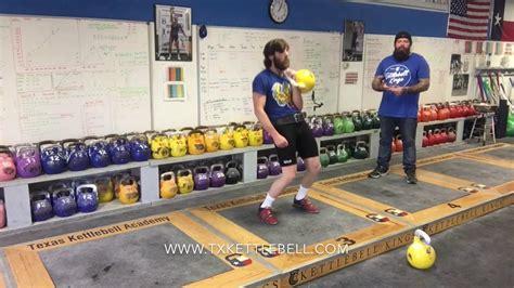 kettlebell kings sport warm program