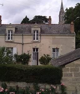 Haus Auf Französisch : ferienhaus auf dem dorf in nueil sur layon mieten 407096 ~ Lizthompson.info Haus und Dekorationen