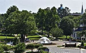 HPU Named 'Tree Campus USA' for Fourth Year in a Row ...