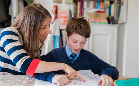 Why private tutoring for your child is time well invested
