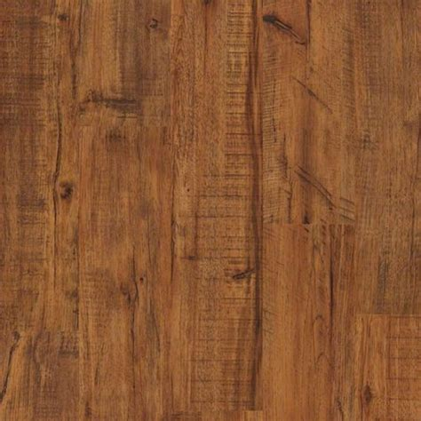 shaw flooring lvt vinyl tile shaw lvt flooring easy street plank bonfire