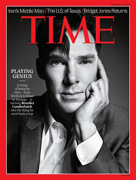 time magazine cover playing genius oct