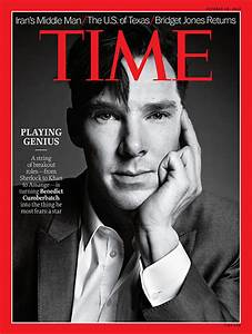 TIME Magazine Cover: Playing Genius - Oct. 28, 2013 ...