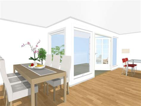 3d zimmerplaner die neue tendenz bei der wohngestaltung