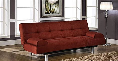 Futon Cambridge by Futon Cambridge Ma Home Decor
