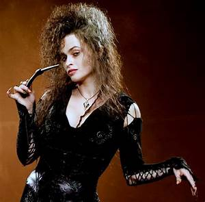 1000+ images about Helena Bonham Carter - Films and roles ...