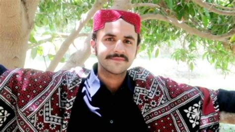 13 reasons why sindhi boys got swag like no other