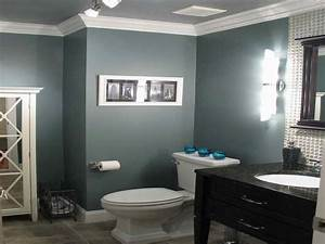 bathroom decorating bathrooms bathroom color schemes With bathroom decorating ideas color schemes