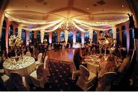 Venues Pictures To Pin On Pinterest 10 Best Wedding Venues In Southern California Banquetes Encontrar El Lugar Perfecto Para Tu Boda Inolvidable Hilton Pasadena Weddings Get Prices For Wedding Venues In CA