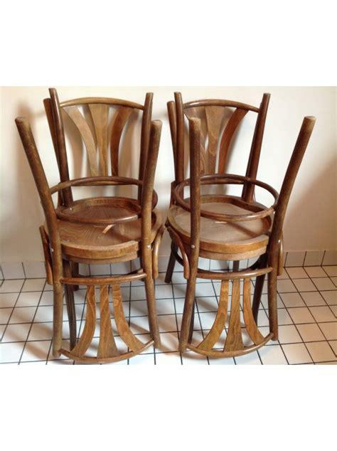 chaise de cuisine style bistrot meuble cuisine bistrot billot de boucher avantaprs