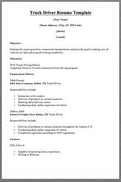 How To Type Your Resume by Pin By Ririn Nazza On Free Resume Sle