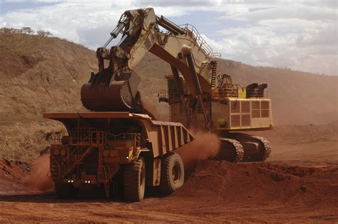 Bench Type Drilling Machine by New To Mining Here Are The Most Common Types Of Mining