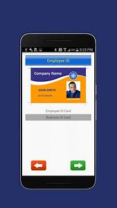 Fake Id Maker Pro Free For Android