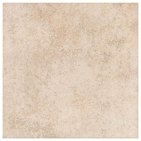 lamosa tile home depot lamosa tile suppliers mibhouse