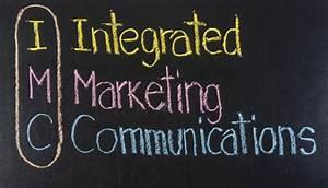 Integrated Marketing Communication Plan | LinkedIn
