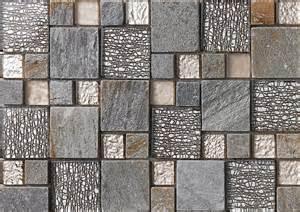 wholesale backsplash tile kitchen marble mosaic tile glass mosaic tiles kitchen backsplash sgmt052 free shipping