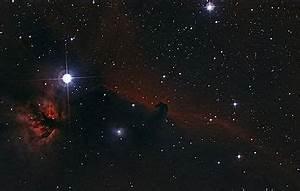 Astronomy Simple English Wikipedia The Free Encyclopedia ...