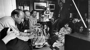 Neil Armstrong and His Family (page 4) - Pics about space