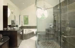 en suite bathrooms gallery real homes bathroom renovation ideas photo gallery pioneer craftsmen