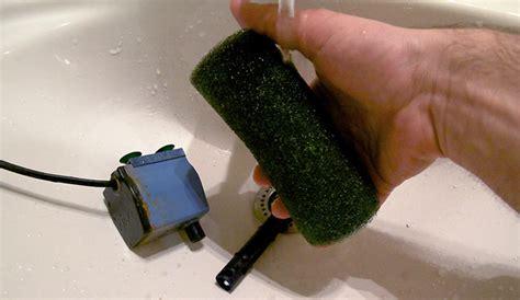 aquarium boden reinigen aquarium filter richtig reinigen aquariumeinrichten wie richte ich mein aquarium ein