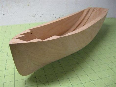 Boat Plans Explained by Boats How To Build And Building On