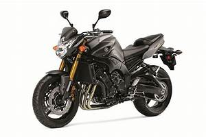 Yamaha Wx 30 : 2012 yamaha fz8 top speed ~ Kayakingforconservation.com Haus und Dekorationen