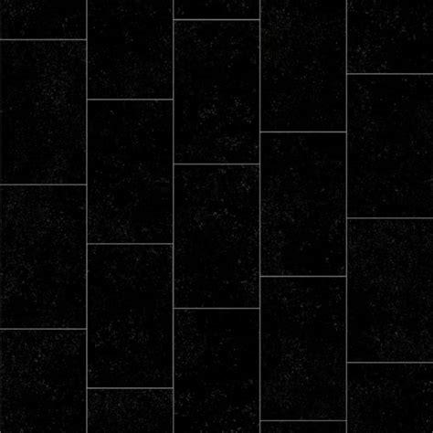 black vinyl flooring pacific vinyl flooring buy cheap budget vinyl online flooring direct