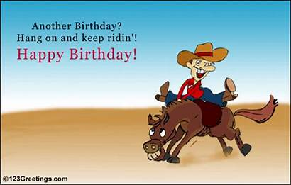 Birthday Happy Funny Wishes Cards Animation Quotes