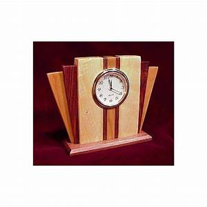 1000+ images about Clocks on Pinterest Woodworking plans