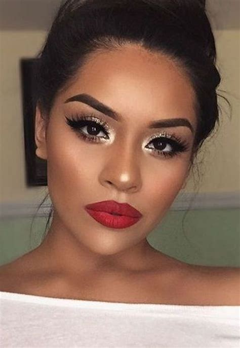 lipstick colors trends    fashions fashion beauty diy crafts