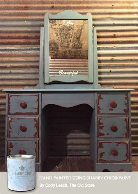 ashwell shabby chic paint colors 17 best images about shabby chic 174 by rachel ashwell chalk and clay paint on pinterest clay