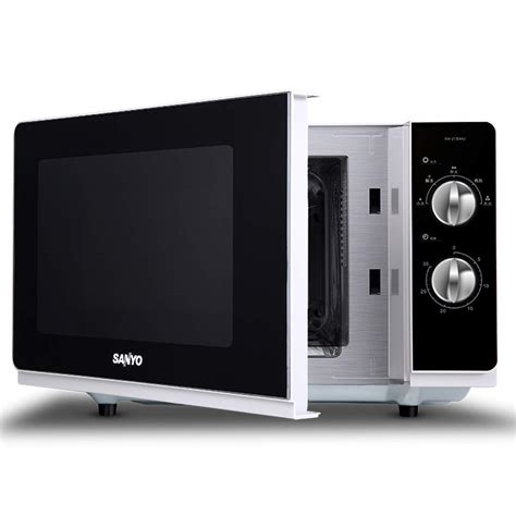 cookware convection oven microwave