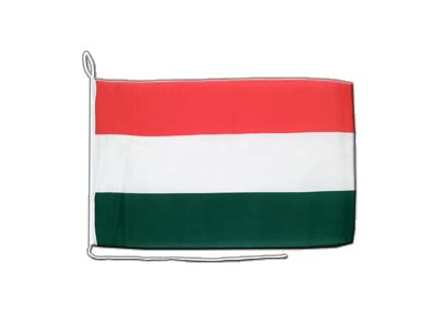 Big Boat Flags by Boat Flag Hungary 12x16 Quot Royal Flags