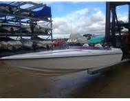 Phantom Speed Boats For Sale Pictures