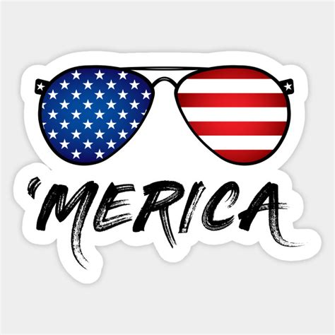 Includes cat eye sunglasses, aviator sunglasses, classic sunglasses, and heart frame sunglasses, each with the stars and stripes of the us flag. Sunglasses clipart patriotic, Sunglasses patriotic ...
