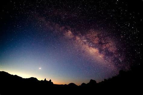 Best Zodiac Lights Images Pinterest Astronomy