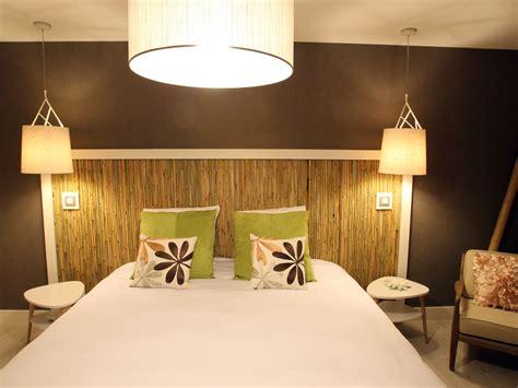 chambre d hote haut de gamme chambre d hôtes bambou dans l 39 oise en picardie