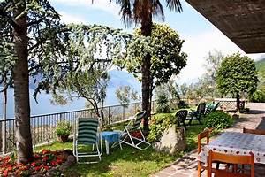 Urlaub Gardasee Lazise Camping : ferienwohnung gardasee mit hund bilder ~ Jslefanu.com Haus und Dekorationen