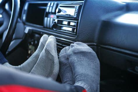 Choosing A 12 Volt Car Heater