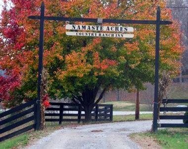 Pumpkin Patch Near Nashville Tn by 17 Best Images About Fall In Franklin Tn On Pinterest