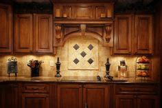 how to install tiles in kitchen tile backsplash countertop tile backsplash ideas 8718