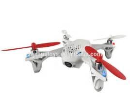 Perfect aircraft professional aerial photo phantom quadcopter RC Drone with camera