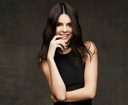 Jenner Kendall Celebrity Wallpapers Worth Celebrities Young