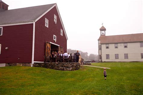 barn wedding venues in ma massachusetts barn wedding at smith barn rustic wedding chic