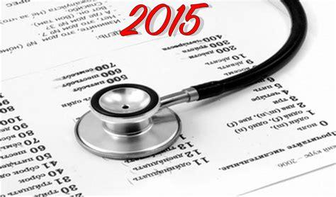 Test Ingresso Medicina 2015 by Simulazione Medicina 2015 Quizammissione It