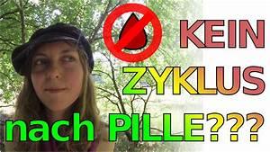 Zyklus Nach Pille Absetzen Berechnen : kein zyklus nach pille was tun youtube ~ Themetempest.com Abrechnung