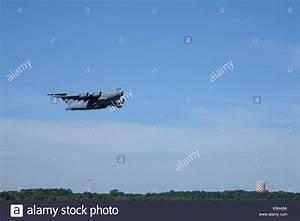 Stewart Air National Guard Base Stock Photos & Stewart Air ...